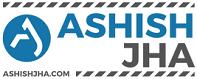 ashish-jha